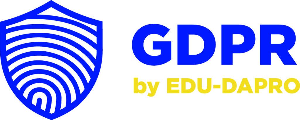 EDU-DAPRO : un projet Erasmus+ sur la protection des données personnelles