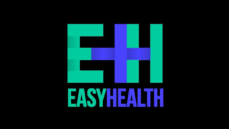 EASY HEALTH