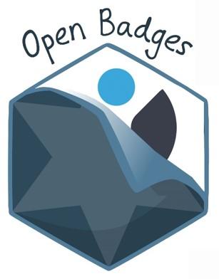 PDC - Groupe de Formation Action Concevoir des Open Badges