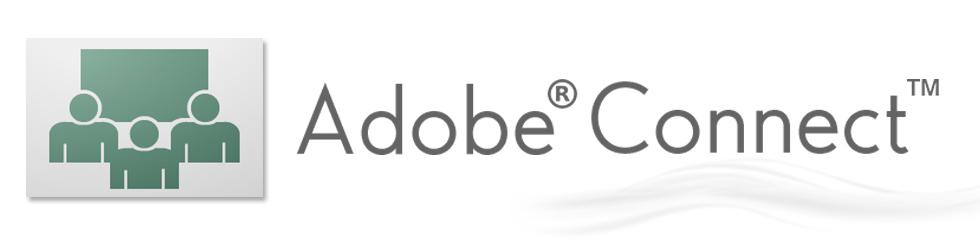 Les classes virtuelles avec Adobe Connect - Découverte